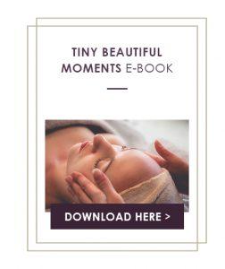 Tiny_Beautiful_Moments_Box