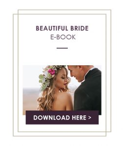 Bride_Box